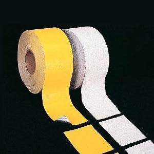 Pavement-tape-mod