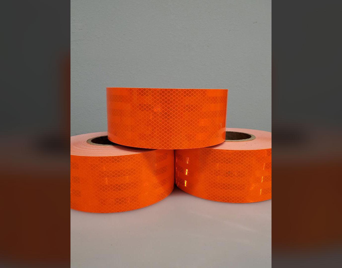 TSS-tape-mod