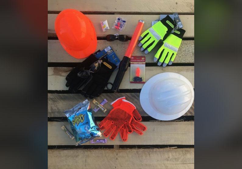 PPE-safety-mod